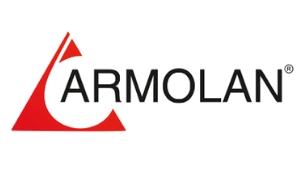 Тонировка Armolan