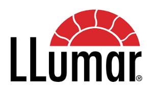 Тонировка Люмар