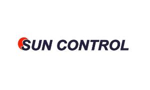 Тонировка Sun Control в Краснодаре